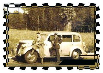 photo-de-famille-matford-v8-1936-copie-1