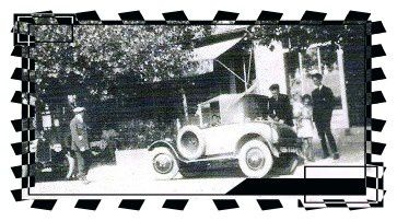 photo-de-famille-peugeot-172r-5cv-1927-copie-1