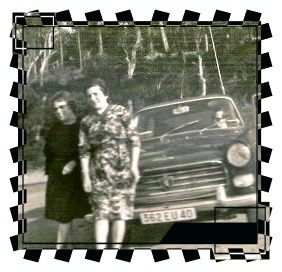 photo-de-famille-peugeot-404-copie-1