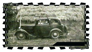 photo-de-famille-renault-celtaquatre-1934-copie-1