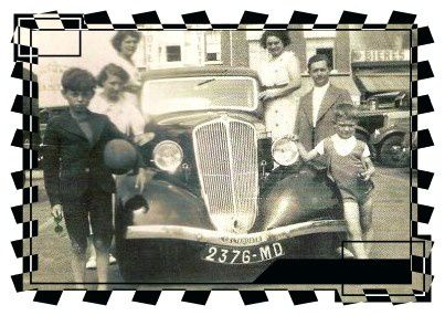 photo-de-famille-renault-celtaquatre-1934.-copie-1