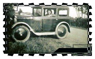 photo-de-famille-rosengart-5cv-austin-seven-copie-1