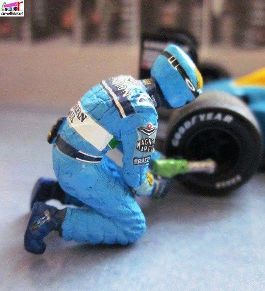 pit-stop-coffret-2-benetton-ford-b199-figurines-me-copie-3