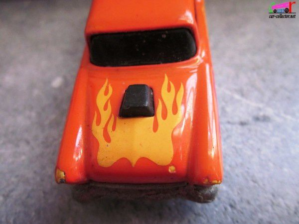 55-chevy-orange-color-racers-1987 (1)