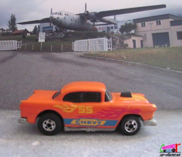 55-chevy-orange-color-racers-1987