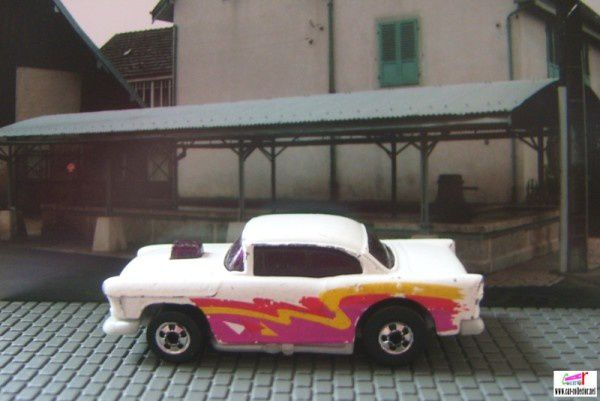 57-chevy-white-collector-95--1991