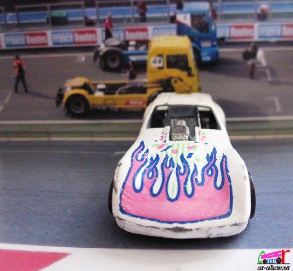 vetty-funny-corvette-funny-car-california-customs-1990 (1)