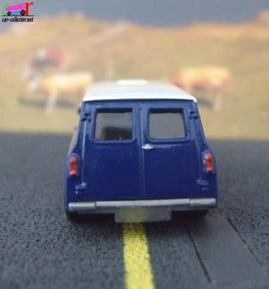 austin-rover-mini-1000-van-1965-matchbox (1)