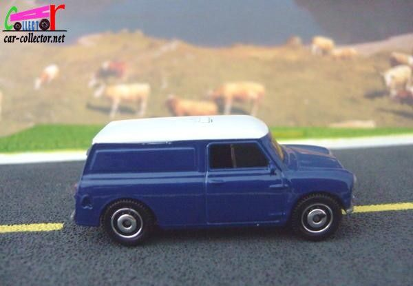 austin-rover-mini-1000-van-1965-matchbox (2)