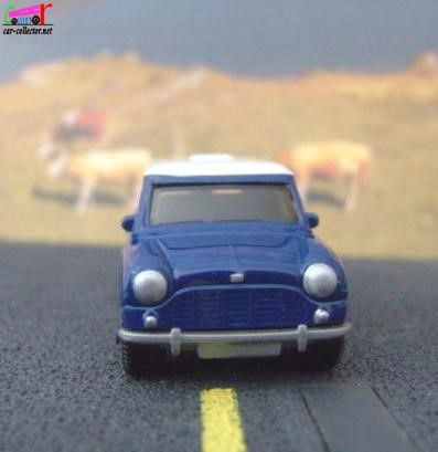 austin-rover-mini-1000-van-1965-matchbox