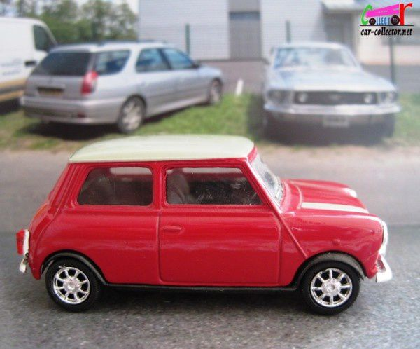 austin-mini-cooper-s-reedition-solido-hachette (4)