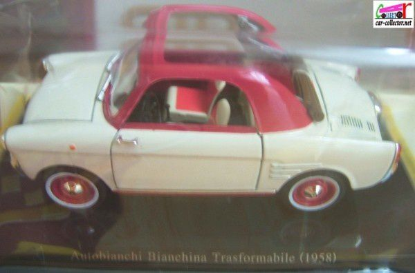 autobianchi-bianchina-trasformabile-1958-decapotable