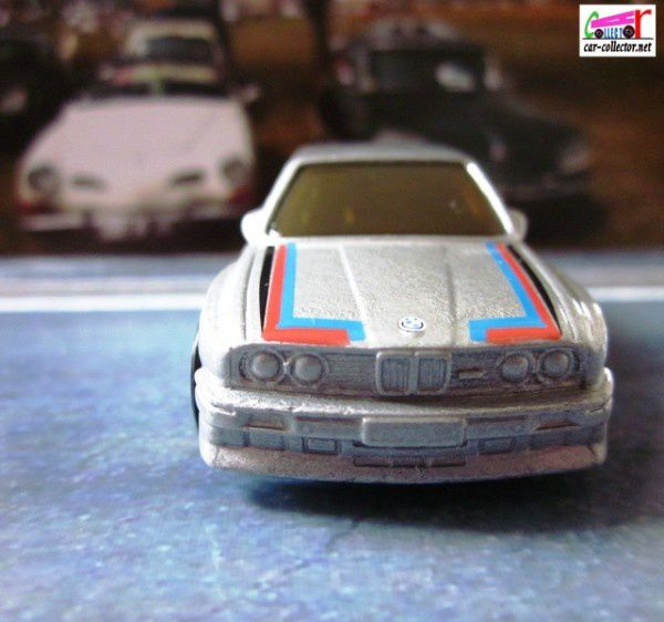 92-bmw-m3-2013.172-hot-wheels (1)