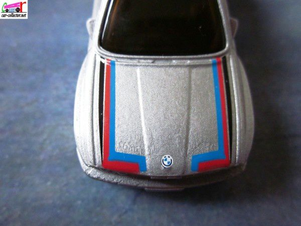 92-bmw-m3-2013.172-hot-wheels (2)