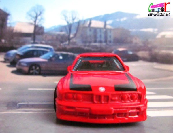 92-bmw-m3-rouge-2014.195-workshop