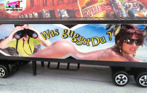 kenworth-erotik-truck-majorette-camion-erotique (1)