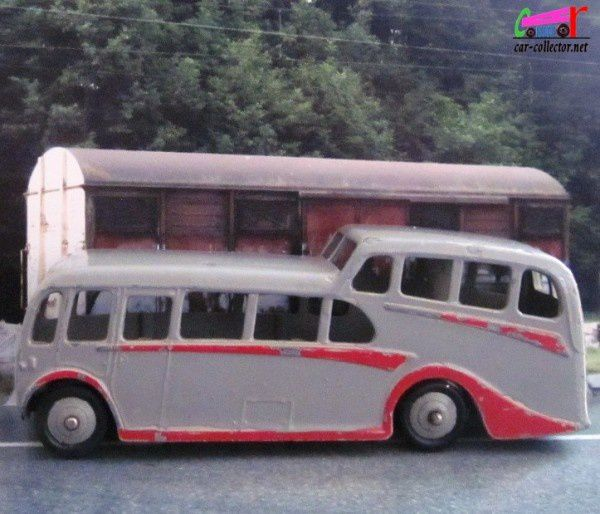 observation-coach-bus-2-etages-dinky-england-meccano-ltd (1
