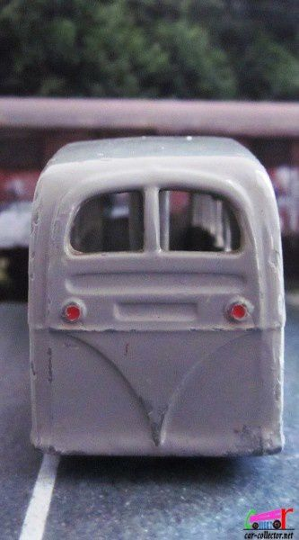 observation-coach-bus-2-etages-dinky-england-meccano-ltd (5