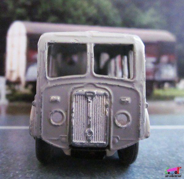 observation-coach-bus-2-etages-dinky-england-meccano-ltd (9