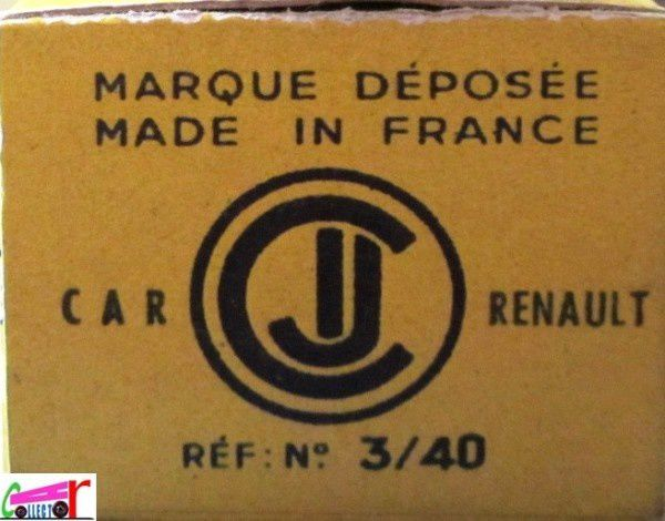 car-renault-cij-made-in-france-compagnie-industrie-copie-1