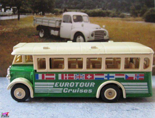 bus-aec-1932-eurotour-cruises-days-gone-dg17