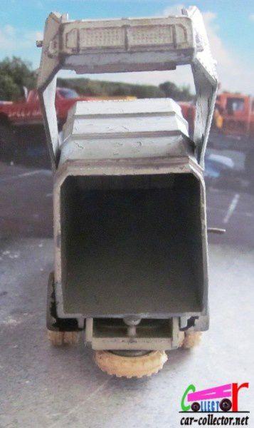 berliet-gak-france-jouets-poubelle-refuse-truck (3)