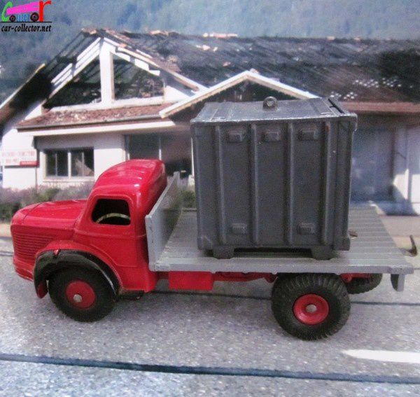 berliet-glr-plateau-avec-container-34b-dinky-toys-meccano-f