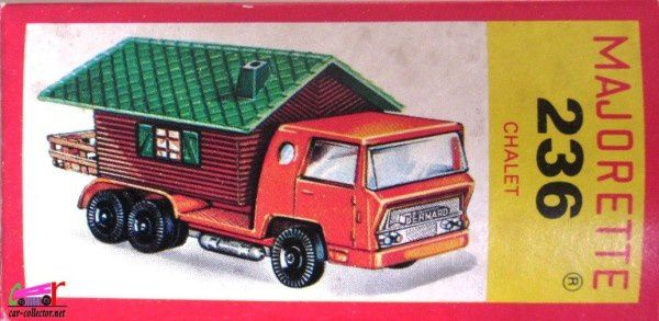 camion-bernard-chalet-236-majorette (1)