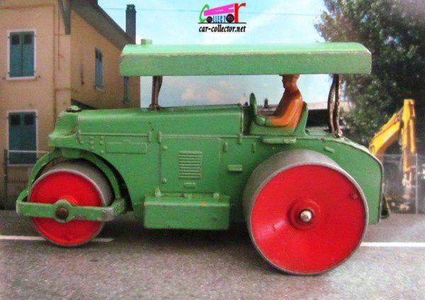 aveling-barford-rouleau-compresseur-dinky-meccano--copie-1