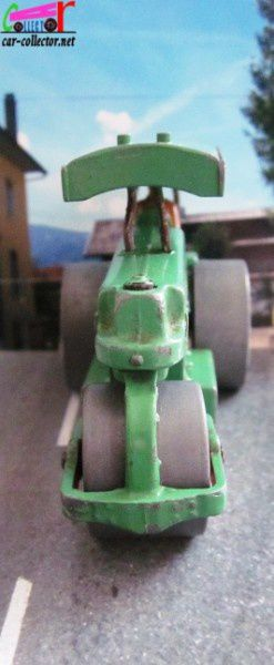 aveling-barford-rouleau-compresseur-dinky-meccano-england (