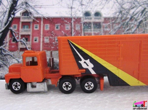 mack-v600-allied-steering-rigs-hong-kong (4)