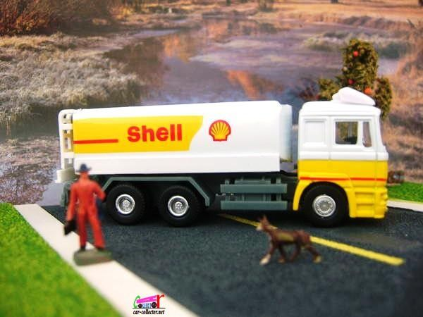 camion-citerne-man-f2000-shell (2)
