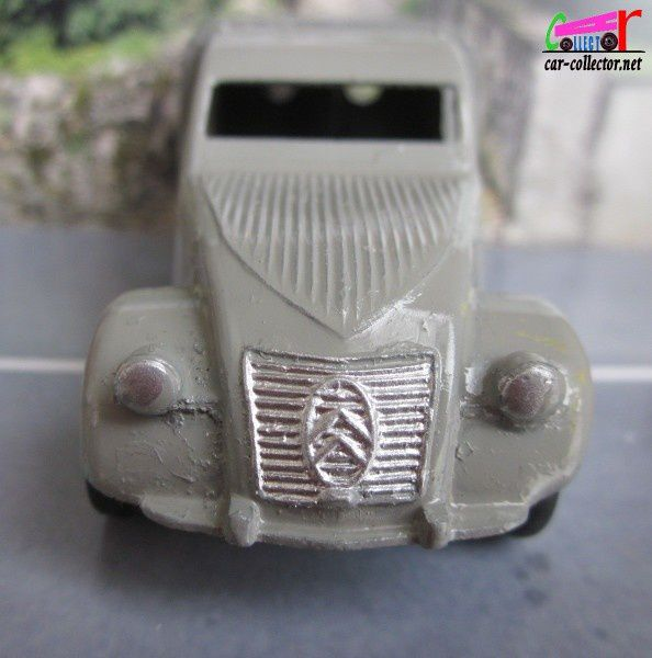 citroen-2cv-fourgonnette-service-jrd-made-in-france (1)