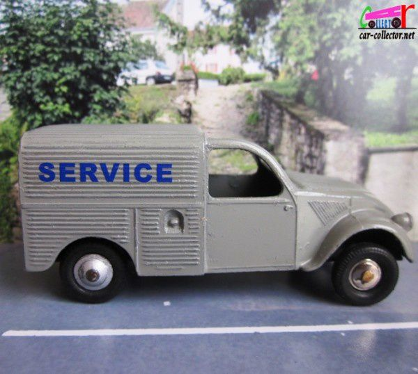 citroen-2cv-fourgonnette-service-jrd-made-in-france (3)