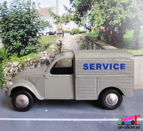 citroen-2cv-fourgonnette-service-jrd-made-in-france