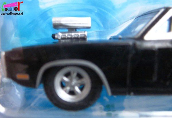 dom's-dodge-charger-fast-&-furious-