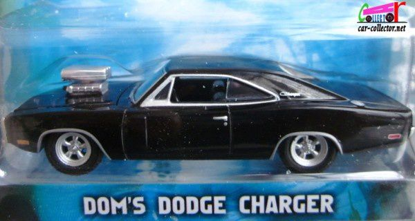 dom's-dodge-charger-fast-and-furious-vin-diesel (1)