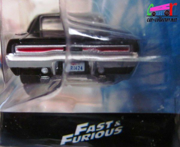 dom's-dodge-charger-fast-and-furious-vin-diesel (2)