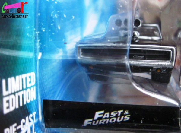 dom's-dodge-charger-fast-and-furious-vin-diesel (3)
