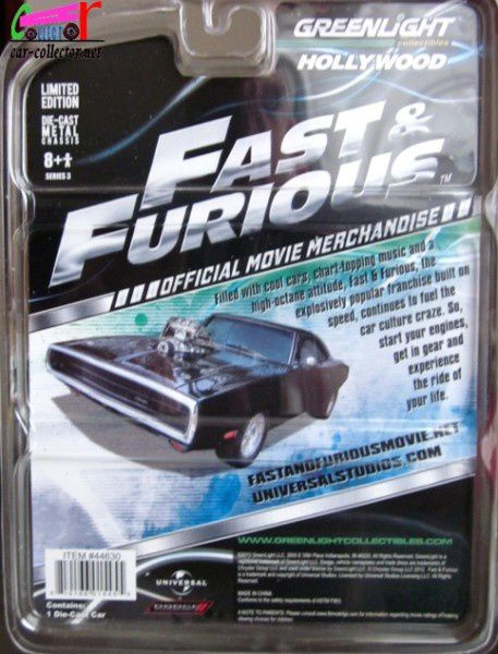 dom's-dodge-charger-fast-and-furious-vin-diesel (4)