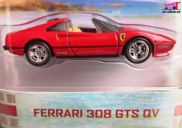 ferrari-308tgts-qv-magnum-tom-selleck (1)