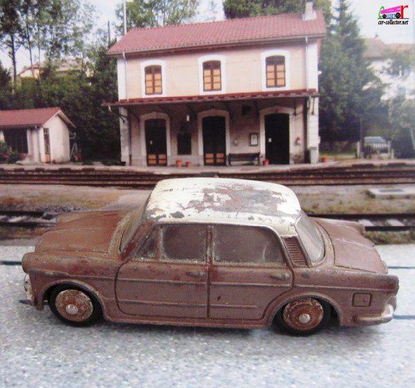 fiat-1200-grande-vue-dinky-toys (3)
