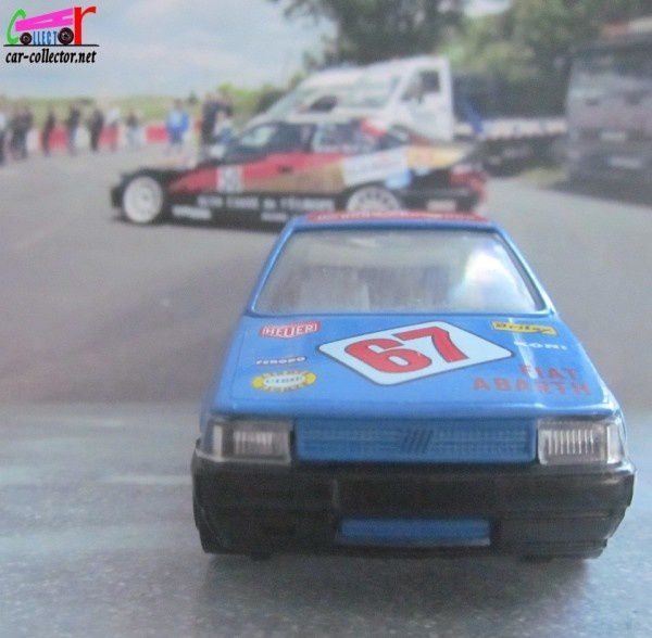 fiat-tipo-rally-burago (2)