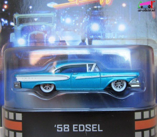 58-edsel-ford-edsel-1958-american-graffiti-retro-e-copie-1
