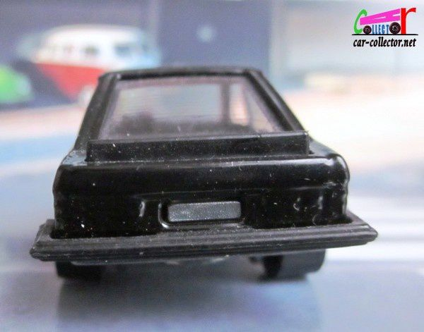 ford-escort-xr3-black-hot-wheels-made-in-france (4)