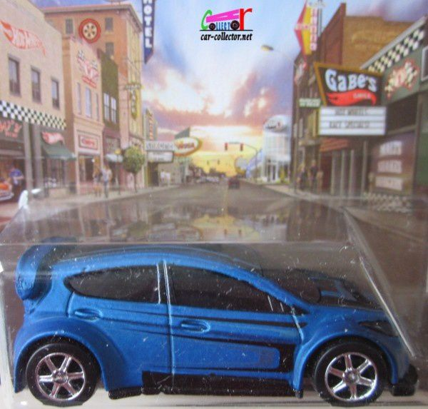 ford-fiesta-serie-boulevard-hot-wheels (1)