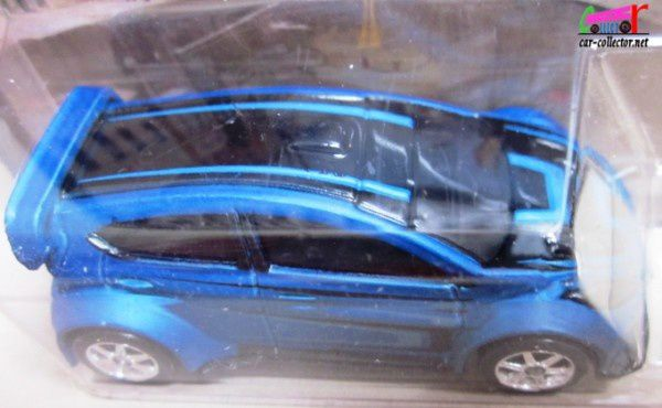ford-fiesta-serie-boulevard-hot-wheels (2)
