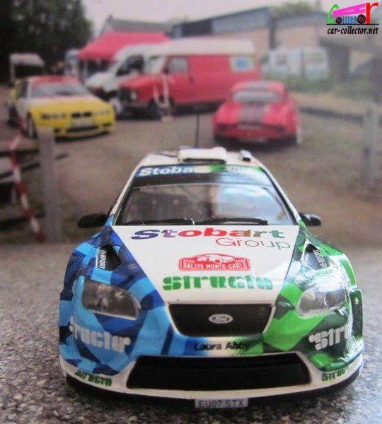 ford-focus-rs-cosworth-wrc-duval-chevallier-monte-carlo-200