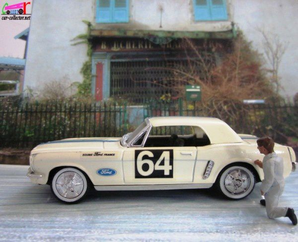 ford-mustang-1965-solido (2)