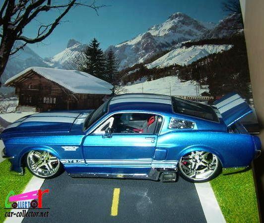 ford-mustang-custom-1967-maisto-pro-rodz (2)
